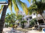 Brahma-Blue-Belize-Belize-Real-Estate-San-Pedro-6