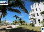 Brahma-Blue-Belize-Belize-Real-Estate-San-Pedro-8