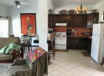kitchen-dining-living-room-mara-laguna-d201