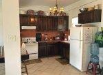 kitchen-mara-laguna-d201