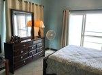 master-bedroom-dresser-mara-laguna-d201