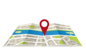 Rugged Embedded Systems - GPS