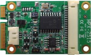 MPX-25152-300x181