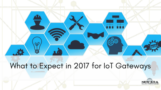 what to expect in 2017 for ot gateways