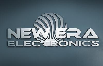 New Era Electronics