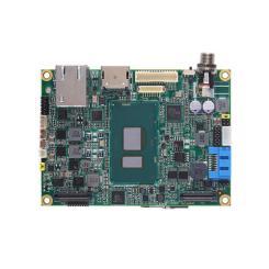 pico512-500x500