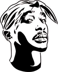 Packit – Tupac Remix