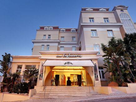 hotel-inglaterra-hotelinglaterra2013_gf_0031