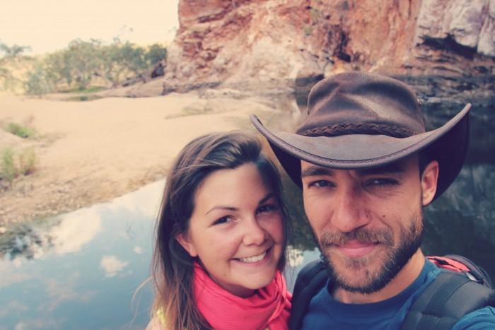Neweyes-Blog-voyage-Lucie & Tom