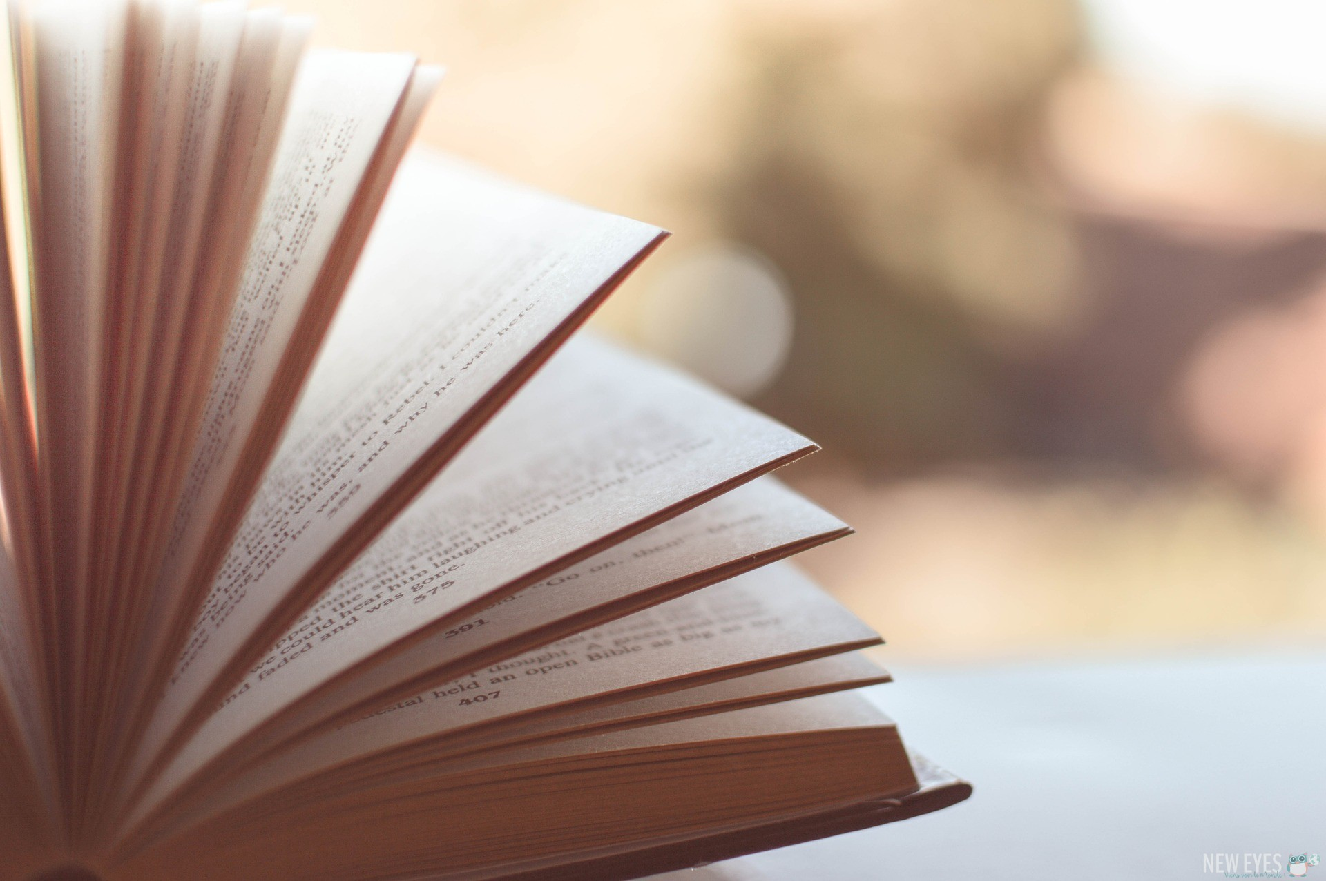 5 livres en développement personnel que j'ai lu en voyage