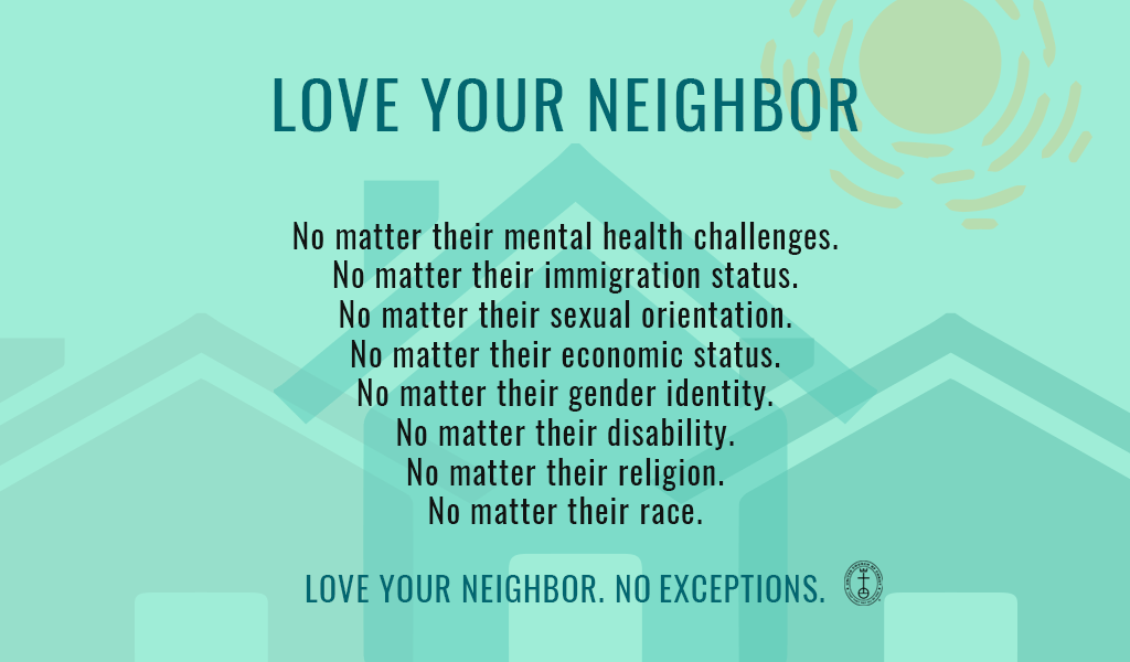 love_ur_neighbor_fixed