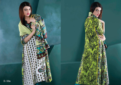 EGO Fall Winter Collection Latest Suits Designs 2015 2016
