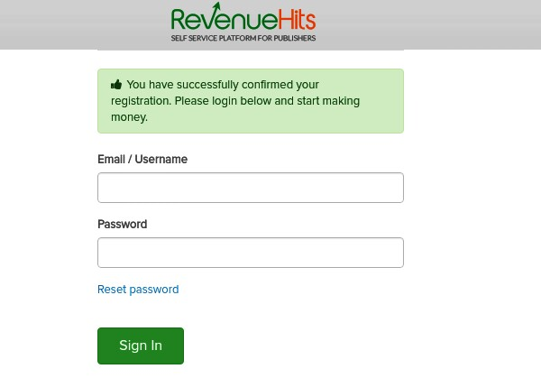 now-sign-in-revenuehit