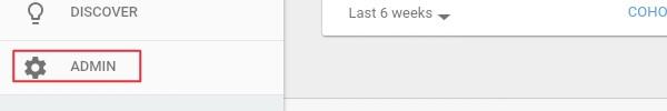 click-on-admin-tab