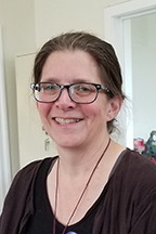Heather McCarty