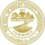 Shelby County Government - 3.6