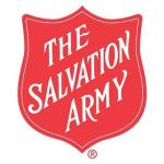 The Salvation Army USA Central Territory - 3.9