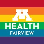 Fairview Health Services - 3.5