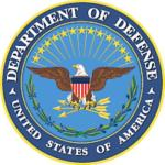 US Department of Defense - 4.2