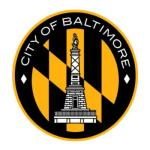 City of Baltimore, MD - 3.9