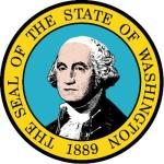 State of Washington Office of the Insurance Commissioner - 3.4