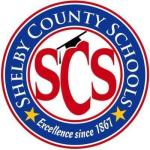 Shelby County Schools - 3.7