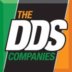 The DDS Companies - 3.8