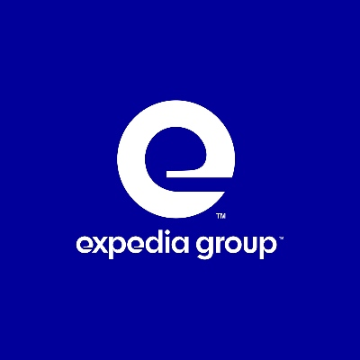 Expedia Group - 3.9