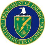 US Department of Energy - 4.2