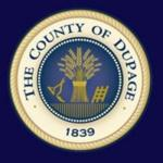 DuPage County Government - 3.4
