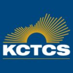 Kentucky Community and Technical College System - 4.0