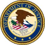 US Department of Justice - 4.1