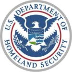 US Department of Homeland Security - 3.8