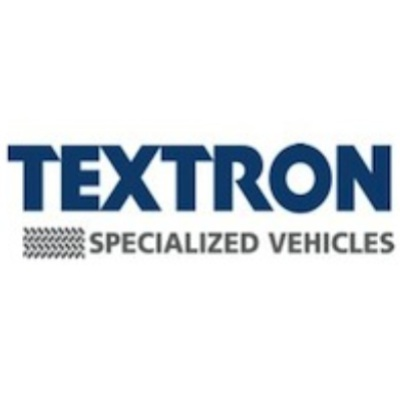 Textron Specialized Vehicles - 3.5