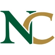 North Central State College - 4.3