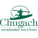 Chugach Government Solutions - 3.8