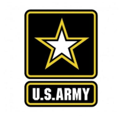 US Department of the Army - 4.3
