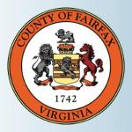 Fairfax County Government - 4.0