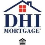 DHI Mortgage - 3.5