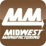 Midwest Manufacturing - 3.2