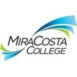 MiraCosta College - 4.6