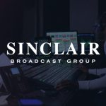 Sinclair Broadcast Group - 2.9