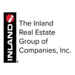 The Inland Real Estate Group of Companies, Inc - 3.6