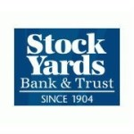 Stock Yards Bank and Trust - 3.5