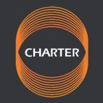 Charter Manufacturing - 3.8