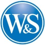 Western and Southern Financial Group - 3.4