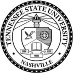 Tennessee State University - 4.1