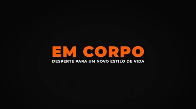 EM CORPO