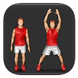 icon_7_min_workout_160