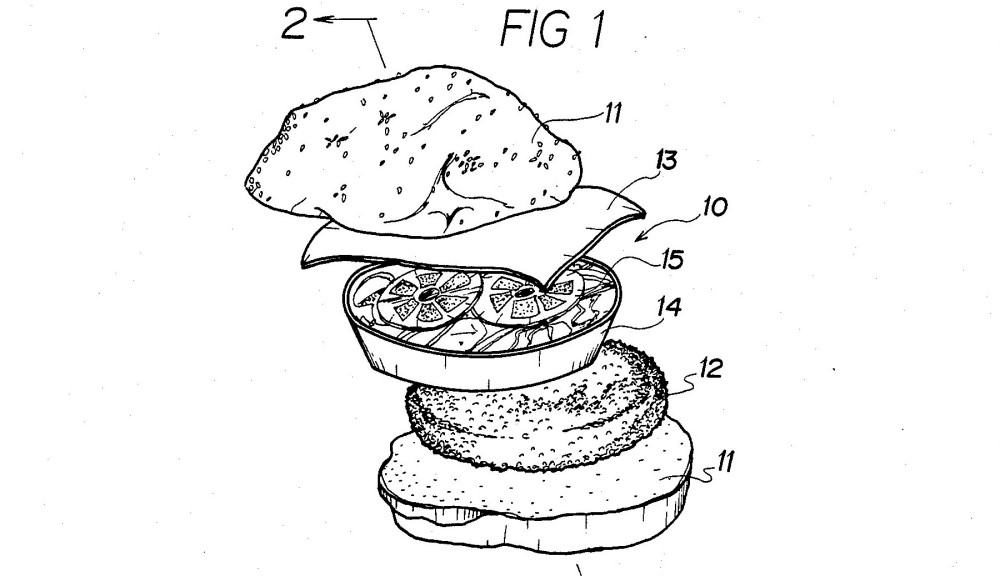Can i patent my recipe typically no katz marketing solutions can i patent my recipe typically no forumfinder Choice Image